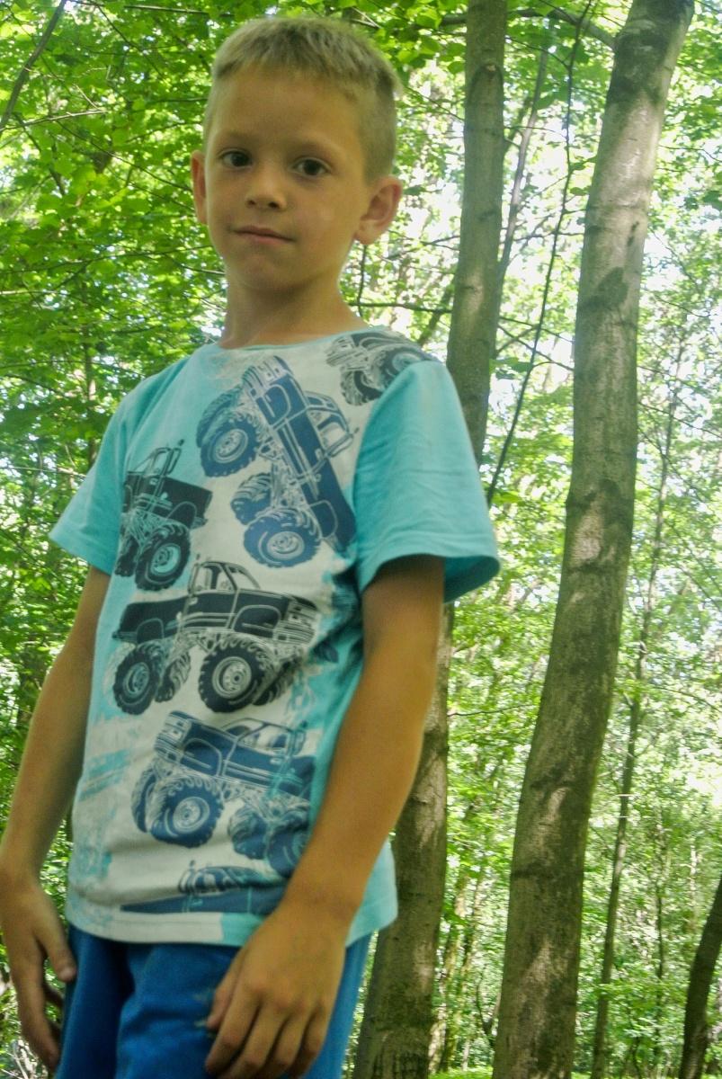 Chaloupka-mladší-kluci-5