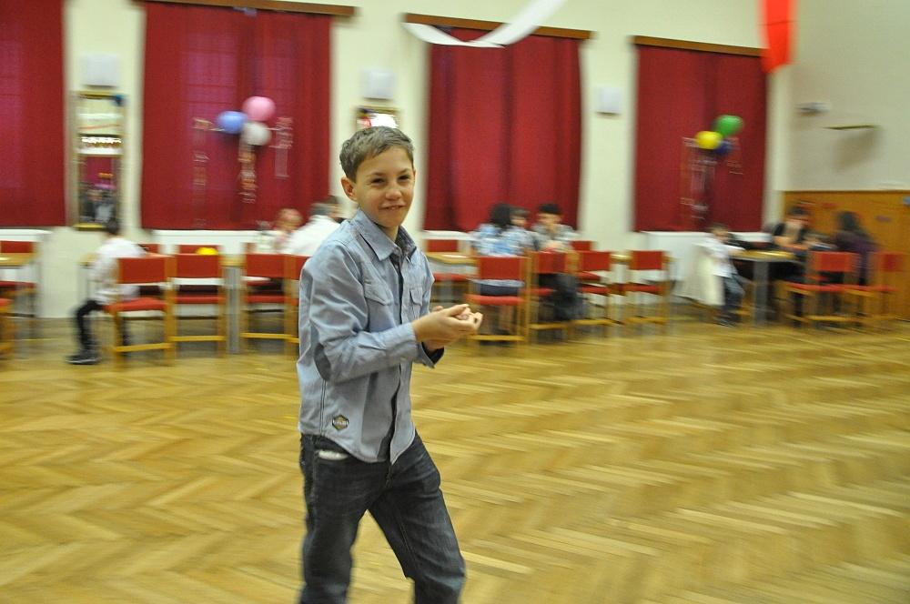 Dětský-ples-3