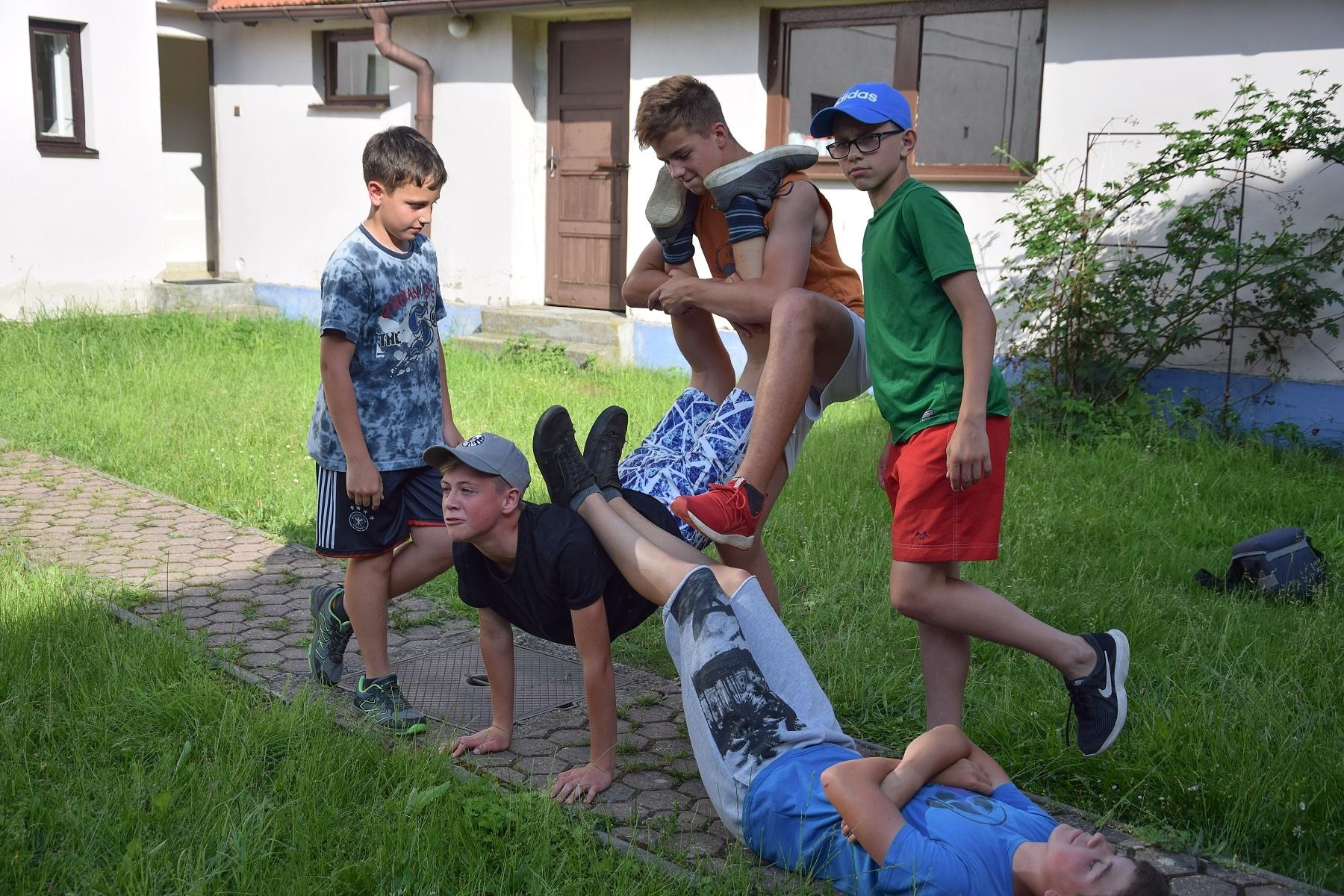 Sportovka-starší-3