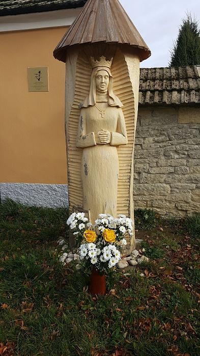 Sv.-Anežka-4