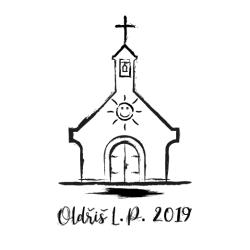 Kaple sv. Františka díl 3. – Svatý František a příroda