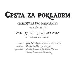 nchaloupka2-page-001 – Jan Kučera