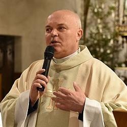 Promluva na 4. neděli velikonoční - Ladislav Kozubík
