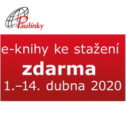 Paulínky