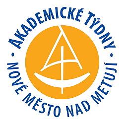 logo-akademicketydny-2