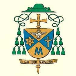 Pastýřský list biskupa Jana Vokála k Roku svatého Josefa