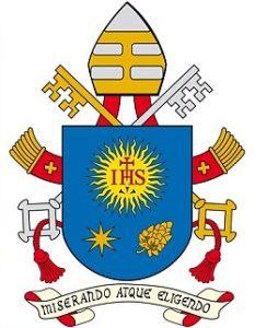 Poselství papeže Františka